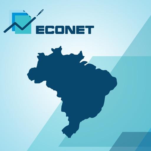 ICMS ST - Econet