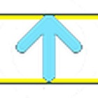 Balancing Act For Steady Hand icon