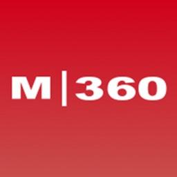 Medicaid360