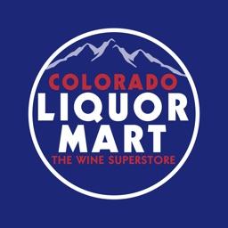 Colorado Liquor Mart