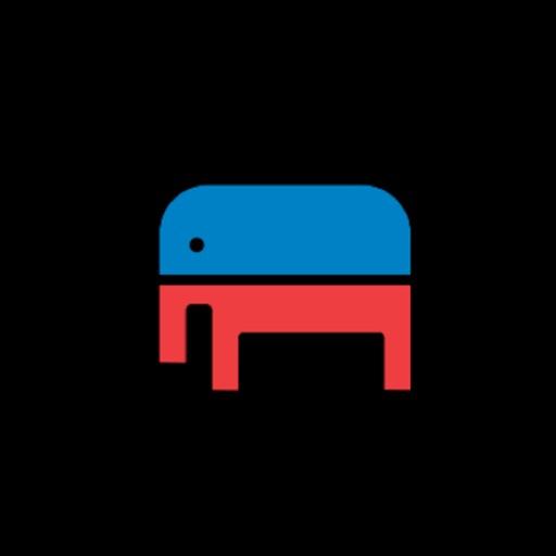 Drudge Report, FOX & Breitbart - Political News