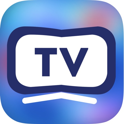 TV Ultimate