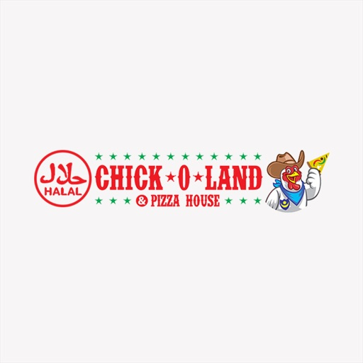 Chick-o-Land & Pizza House