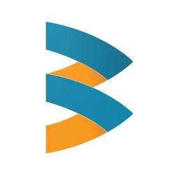Betoobi - Business App