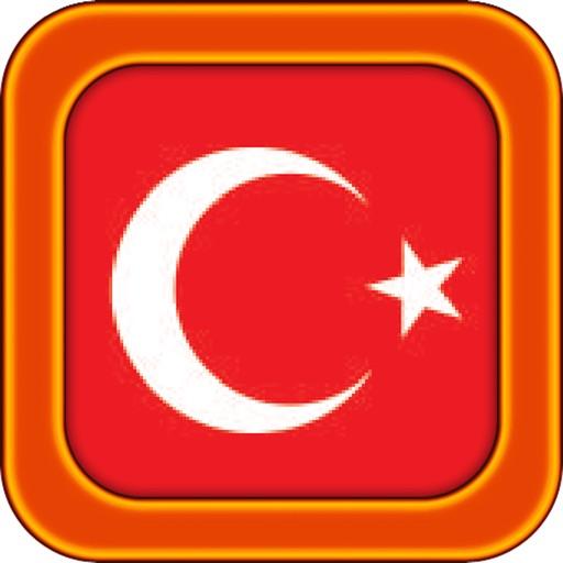 Turkish Travel Phrases