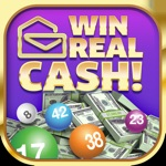 Hack PCH Lotto - Real Cash Jackpots