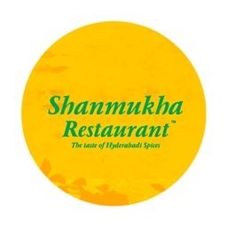 Shanmukha Order Online