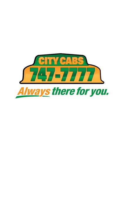 Taxi Cabs In Kitchener Ontario