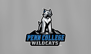 Penn College Athletics TV