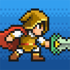 Goblin Sword-Gelato Games Ltd
