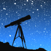 StarTracker Lite-Mobile SkyMap