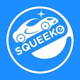 SQUEEKe