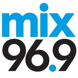 Mix 96.9 Huntsville
