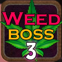 Codes for Weed Boss 3 - Idle Tycoon Game Hack