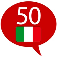 Codes for Learn Italian – 50 languages Hack