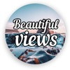 Beautiful views Reviews