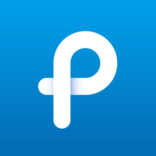 Documents Pro-Privacy Manager icon