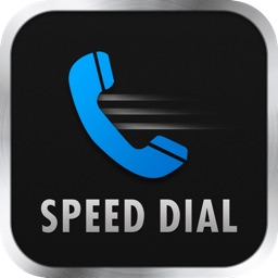 Rina Speed Dial PRO