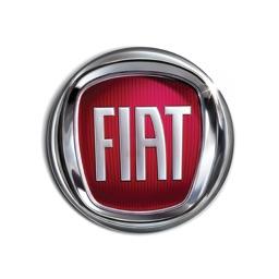 MY FIAT