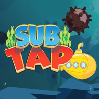 Codes for Sub Tap Adventures Hack