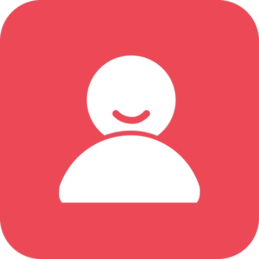 Boost Real Follower By Caption iOS App