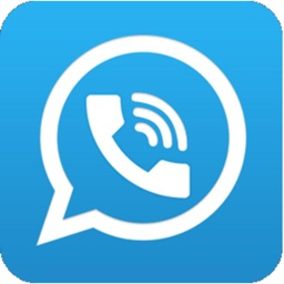 VENZA - Video Call and Chat