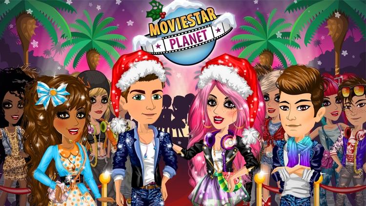 MovieStarPlanet screenshot-0