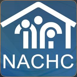NACHC Mobile