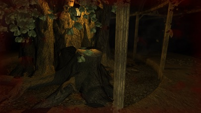 Secret of Harrow Manor Screenshot 4
