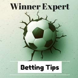 Winner Expert Soccer Tips