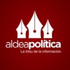 Aldea Politica icon