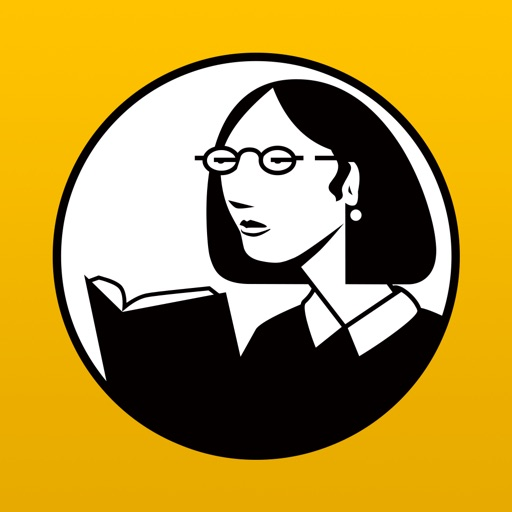 Lynda.com application logo