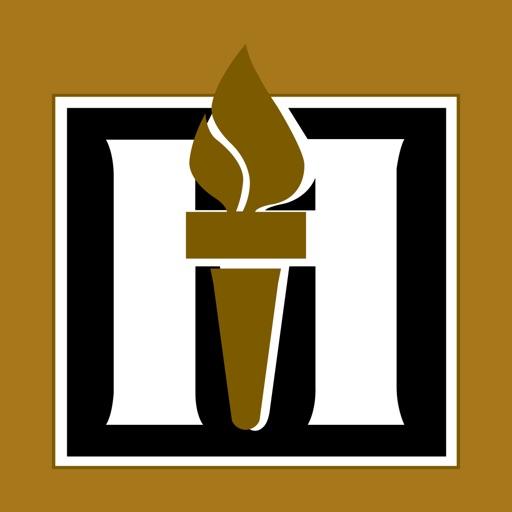 Hoover Schools