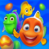 Fishdom - Playrix Games