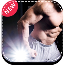 Six Packs Powerful abs Maker