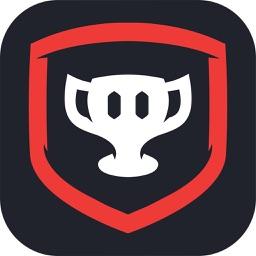 Upcomer eSports