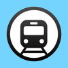 Transporter Journey planner - Pasi Salenius