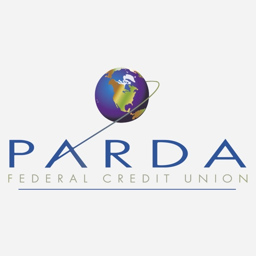 PARDA Mobile