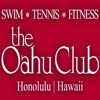 The Oahu Club Reviews