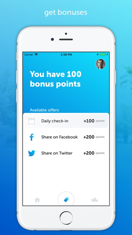 Cash for Steps screenshot-3