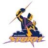 Storm Athlete One