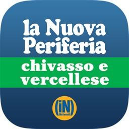 La nuova Periferia - Chivasso