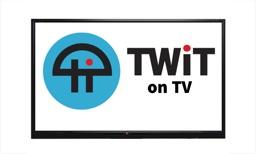 TWiT on TV