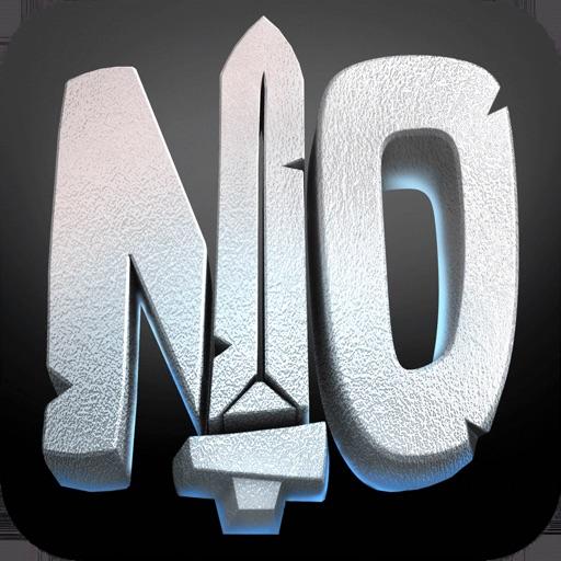 NO! - защитите свою Страну
