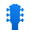 GtrLib和弦Pro