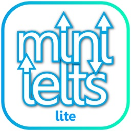 Mini IELTS Speaking Lite