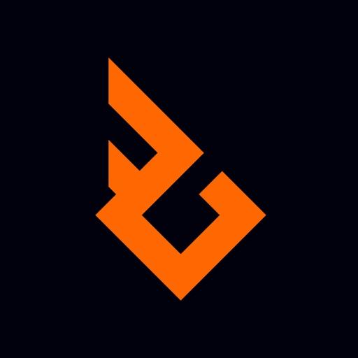 FitGenerator: Personal Trainer