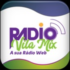 Rádio Vila Mix icon
