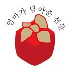 새로운김치 - saerounkimchi icon
