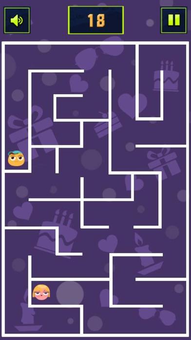 https://is4-ssl.mzstatic.com/image/thumb/Purple118/v4/f7/88/35/f78835c6-958b-7d82-57a7-dc3964a8f812/source/392x696bb.jpg